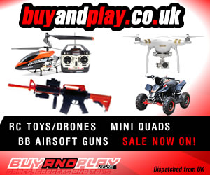buyandplay.co.uk