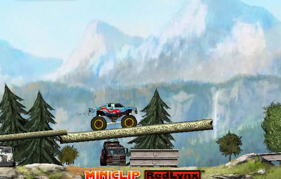 monster trucks nirto 2