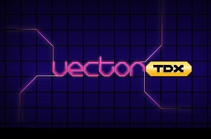 vector tdx game