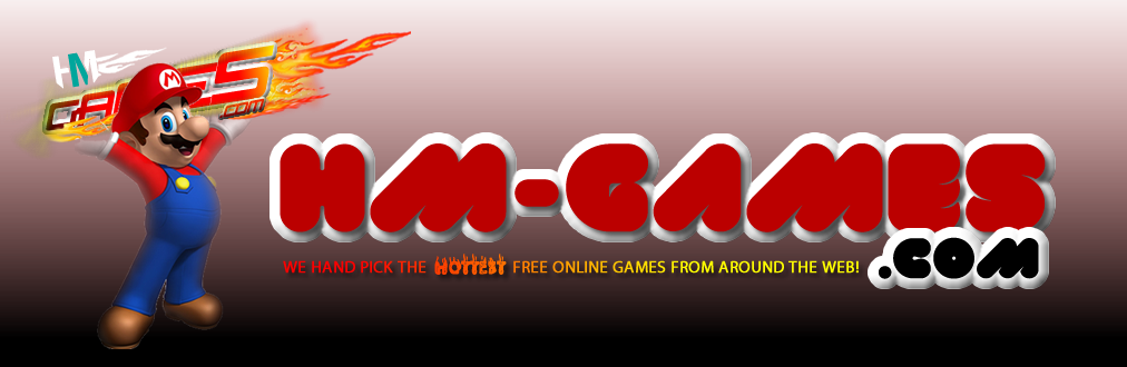 welcome to hm-games.com